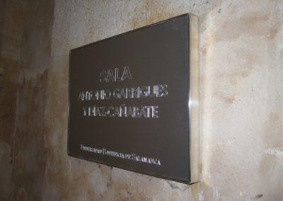 15-Scrinia-1381150597