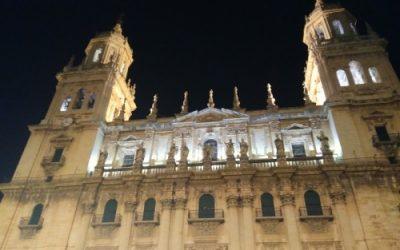XXX Congreso: Jaén-Guadix, 2017