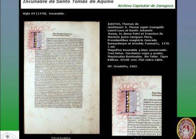 7-Scrinia-1327654759