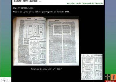7-Scrinia-1327655992