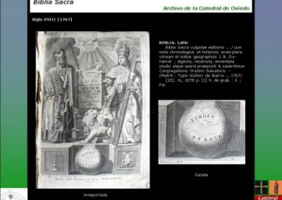 7-Scrinia-1327656194