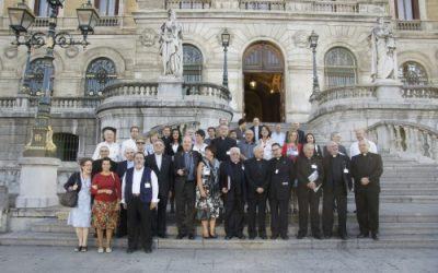 XXVI Congreso: Bilbao, 2011
