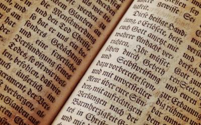 El próximo número de Memoria Ecclesiae será en formato digital y estará disponible de forma gratuita en nuestra web